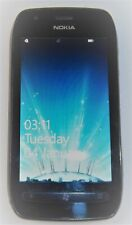 "Nokia Lumia 710 Windows 5.0MP 8GB 3.7"" (O2 Network) Touch Mobile Smartphone"