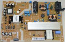 Power supply board BN44-00787A for UN58H5202AF UE58H5200AK BN4400787A L58GFB_ESM
