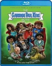 The Garbage Pail Kids Movie [New Blu-ray] Widescreen
