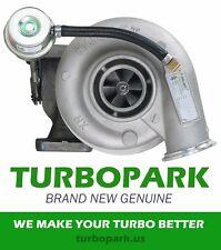 NEW Genuine OEM Holset HX30W Turbo Truck Cummins 4B 4BTA Diesel Engine 4040353