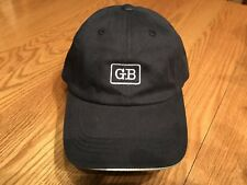 Grand Banks Ball Cap