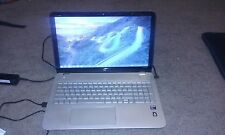 Hp Envy Laptop for sale