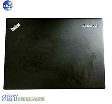 Orig IBM Lenovo X1 Carbon Gen 2 HD+ Lcd rear back cover 04X5566 Non-toch