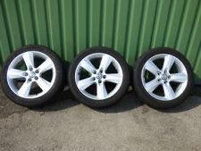 Reifensätze für Opel