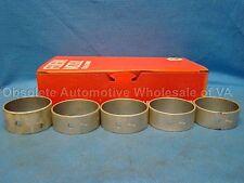 Mack 864 865 866 Camshaft Bearing Set END ENDT ENDD V8 Diesel NORS USA 14.2L