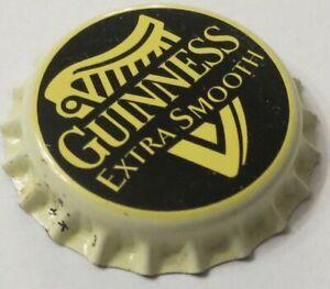 Guinness nr.21  Ghana     kronkorken bottle cap tappo chapa