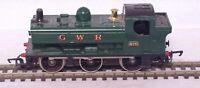 Hornby R.051 GWR Pannier Tank loco 0-6-0PT