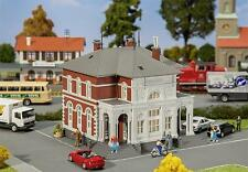 Faller Civic Building 131311 HO Scale (suit OO also)