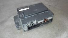 Kawasaki ZZR 1100 ZXT10C Steuergerät, CDI, Blackbox, Zündung, Steuerung, Relais