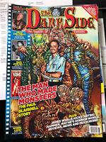 Darkside Magazine # 188