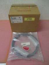 NEW AMAT 0150-01462 cable assy, throttle valve motor with break