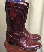 a8cde30845f Dan Post Vintage Boots for Men for sale | eBay