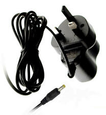 Mains Charger fits TomTom Rider 2nd Edition