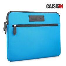 10.1 11.6 12.5 13.3 14 15.6 Laptop Sleeve Case Bag For HP Hewlett Packard