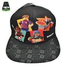 Roblox Hat Ebay