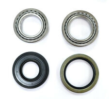 Axle Rear Wheel Bearing Kit For Mitsubishi Canter/Fuso P10 3C13 / 3C15 3.5T 10+