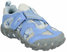 Merrell Hiking Shoes & Boots