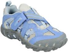Scarpe e scarponi da montagna Merrell