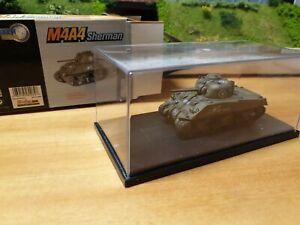 Dragon Armor 60284 Carro armato M4A4 Sherman  Marseille 1944 Scala 1:72
