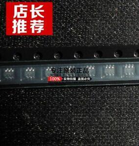 74HC2G14GW HK SOT-363 74   #A3