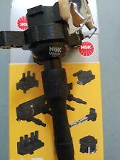NGK Ignition Coil U5005 (48009)