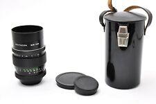 84729  Pentacon 2.8 / 135  M42 Anschluß Tele Objektiv Lens DDR
