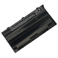 New Battery for ASUS G75 G75V G75VW G75VX G75VM 3D Series 90-N2V1B1000Y A42-G75