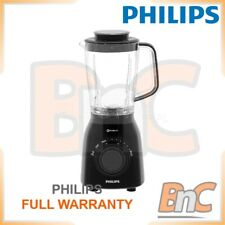 The socket Philips Blender HR2156 / 90 600W Electric Mixer Smoothie Maker