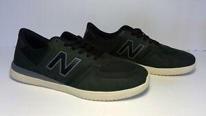Las mejores ofertas en Zapatos Atléticos New Balance Verde para ...