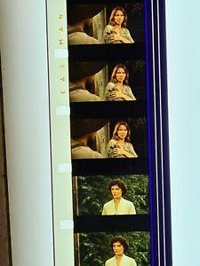 Cross Creek (1983) 16mm feature film in LPP color mylar print, Mary Steenburgen