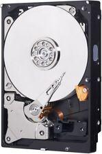3000 GB 3,5 Markenfestplatte, Festplatte, 7200RPM, 6GB/S SATA 64MB HGST, HITACHI