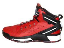 Adidas Herren Sneaker adidas Basketball Gummi günstig kaufen