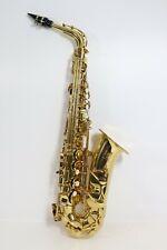 Yamaha YAS-275 Saxophone