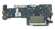 828895-601 HP PAVILION X360 11-K MOTHERBOARD HEVIN BSW 14269-1 PENTIUM N3700