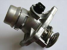 Land Rover Range Rover 4.4 v8 m62 b44 Brand New MOUDS OEM Thermostat pel000060g