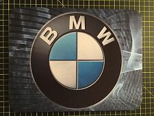 BMW Themed Printed Mouse Mats Mouse pads compatable with PC iMac Macbook Mac