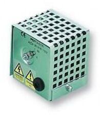 PENTAGON ACH20 20W 230V Heater, Anti-Condensation, 230 V, 20 W,