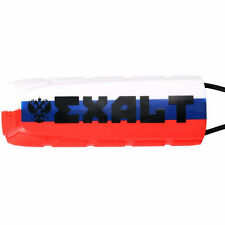 Exalt Limited Edition Bayonet Barrel Cover - Russia Flag - Paintball