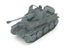 Hobby Master 1:72 German Marder III Ausf. H Tank Destroyer w/ PaK36 Gun, #HG4108