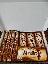 Galaxy Chocolate  Gift Selection Medium Box Personalised Treat Xmas Present