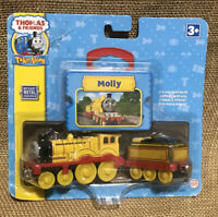 Thomas Train Learning Curve Thomas & Friends Diecast Take Along Molly
