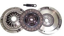 CLUTCH KIT EXEDY WITH FLYWHEEL FOR 06-10 PONTIAC SOLSTICE  SATURN SKY  2.4L