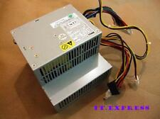 Dell power supply OptiPlex GX520 GX620 genuine DT L280P-00 PS-5281-3DFS X9072