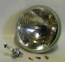 Halogen Coversion Headlamp Kit complete with Bulbs - One side