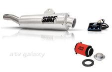 HMF Performance Full Exhaust + EFI + Uni Air Filter Renegade 800 2009 - 2011