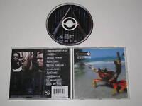 Prodigy / The Fat Of The Land (Intercord 84465) CD Álbum