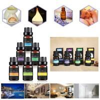 Essential Aromatherapy Natural Essential Oils Pure Essential Oil SET
