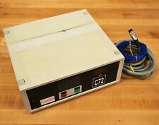 Dr. Kaiser GL0106/C72  Precision BY Diamond Test Meter with Cables - USED