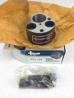 NEW! MUELLER MFG TRUE SET # IRH-125 BALL LOCK RETAINER   FAST SHIP!!! (H157)