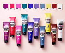 [Etude House] Two Tone Treatment Hair Color 150 ml (9 Colors)